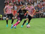 282115562-athletic-barcelona-28-08-20168