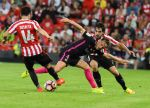 282145153-athletic-barcelona-28-08-20163