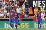 22164155valencia-barcelona17
