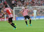282116122-athletic-barcelona-28-08-20163