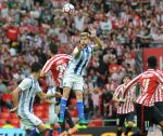 161711092-athletic-de-bilbao-real-sociedad--16-10-20164