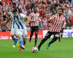 16162638athletic-de-bilbao-real-sociedad--16-10-20163