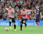 282145173-athletic-barcelona-28-08-20161