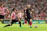 28211013athletic-club-de-bilbao---f.c.-barcelona--018