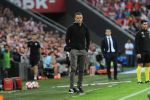 282116022-athletic-barcelona-28-08-20167