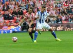 16162635athletic-de-bilbao-real-sociedad--16-10-20164