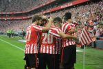 161738145-athletic-de-bilbao-real-sociedad--16-10-20162
