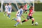 15143719real-sociedad-athletic--022