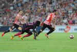282116142-athletic-barcelona-28-08-20162