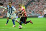 161734424-athletic-de-bilbao-real-sociedad--16-10-20161