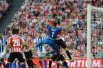 161711132-athletic-de-bilbao-real-sociedad--16-10-20167