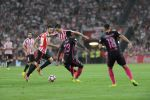 282116092-athletic-barcelona-28-08-20165