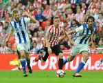 161711042-athletic-de-bilbao-real-sociedad--16-10-20166