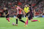 282145073-athletic-barcelona-28-08-20164