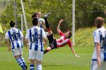 15143805real-sociedad-athletic--003