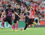 282218444-athletic-barcelona-28-08-20161