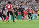 282116042-athletic-barcelona-28-08-20164
