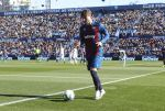 LEVANTE-ALAVES33.jpg