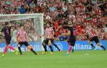 282115082-athletic-barcelona-28-08-201612
