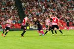 28220338athletic-club-de-bilbao---f.c.-barcelona--031-3