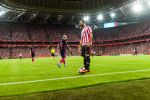 28220330athletic-club-de-bilbao---f.c.-barcelona--004-10