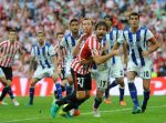 161711072-athletic-de-bilbao-real-sociedad--16-10-20163