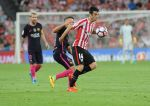 282115552-athletic-barcelona-28-08-20169