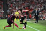 282212414-athletic-barcelona-28-08-20168