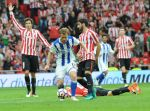 161711052-athletic-de-bilbao-real-sociedad--16-10-20165