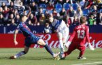 LEVANTE-ALAVES60.jpg