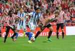 16162645athletic-de-bilbao-real-sociedad--16-10-20162