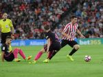 282145113-athletic-barcelona-28-08-20162