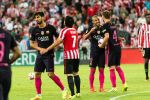 28222011athletic-club-de-bilbao---f.c.-barcelona--039-4