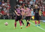 282145133-athletic-barcelona-28-08-20166