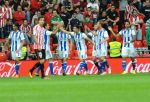 161638201-athletic-de-bilbao-real-sociedad--16-10-20162