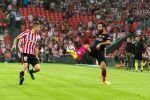 28211347athletic-club-de-bilbao---f.c.-barcelona--015-4
