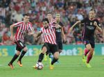 282116062-athletic-barcelona-28-08-20161