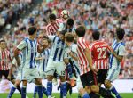 161711182-athletic-de-bilbao-real-sociedad--16-10-20168