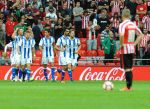 161637371-athletic-de-bilbao-real-sociedad--16-10-20163