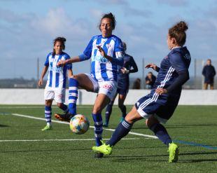 Sporting de Huelva - CD Tacón