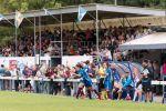 25141157lfp_oiartzun-sporting-de-huelva-021-2