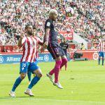 24172004sporting-fc-barcelona-025