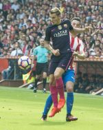24172013sporting-fc-barcelona-023