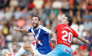 Lugo - Tenerife. Lugo vs Tenerife