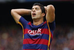 FC Barcelona - Espanyol.