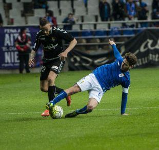 R. Oviedo - Valladolid. Oviedo Valladolid