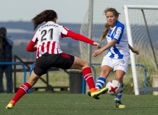 Sporting Huelva - Athletic. Sporting de Huelva-Atletic de Bilbao