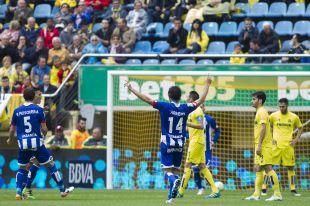 Villarreal - Deportivo.