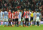 212014155-athletic-bilbao-real-sociedad-21-02-20164