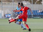 05142033david-ramirez---espanyol-fem-vs-real-sociedad---59
